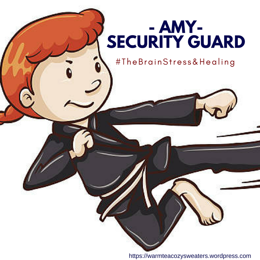 photo-amysecurityguard