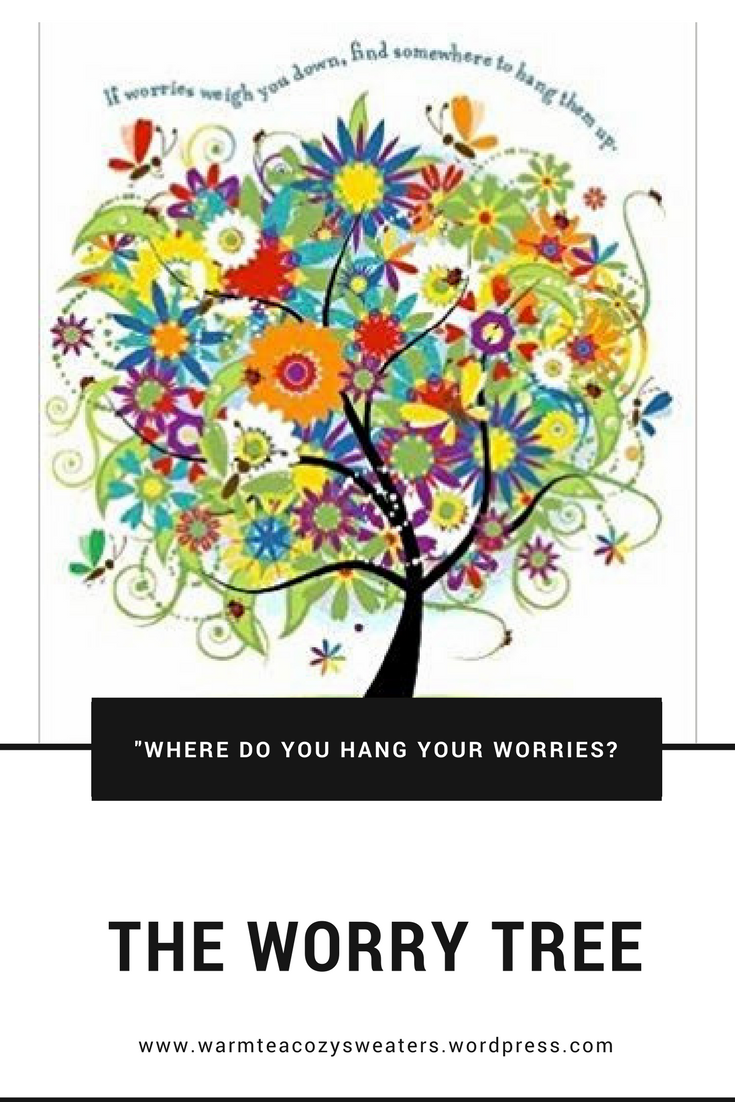 quote-worry tree